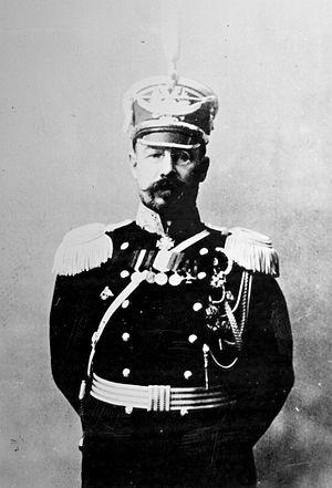 090511_raboche-krestyanskaya-imperatorsk