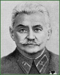 Nadezhnyi_Dmitrii_Nikolaevich.jpg