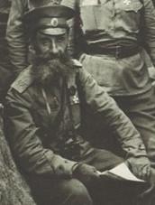 v.i-selivachjov_1917.jpg